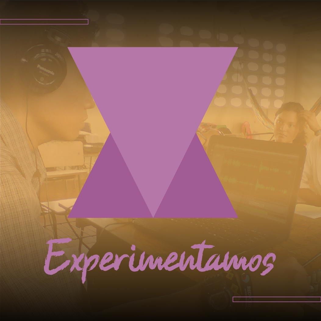 05_atributos_experimentamos